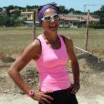Claudia Angelelli